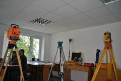DSC_0245