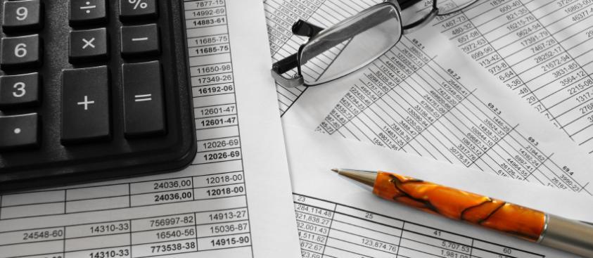 a2e5ba65d582e7f62d1ea355bde9116b_contabilidad-fiscal-843-367-c