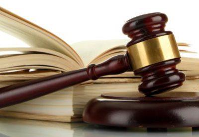 Columbia-personal-injury-lawyer1