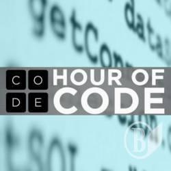 hourofcode_w