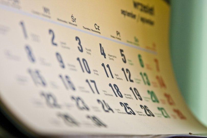 kalendar-810x540