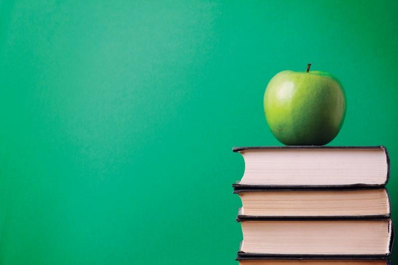 education2