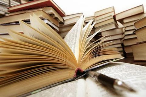 books_b