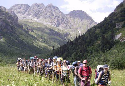 molodezhnyj-turizm