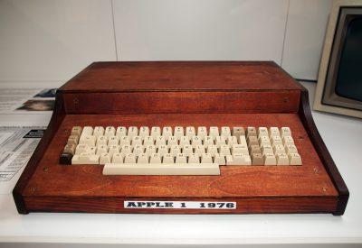 Museum-Enter-Apple-1-6094652