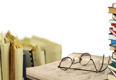 student-book
